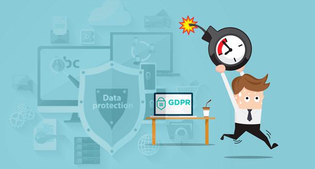 adeguarsi-alla-nuova-normativa-2018-privacy