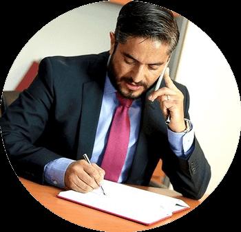 avvocati-specializzati