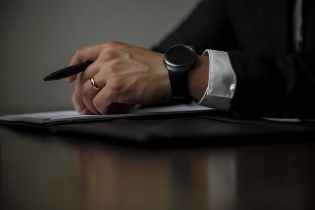 costo impugnazione testamento olografo
