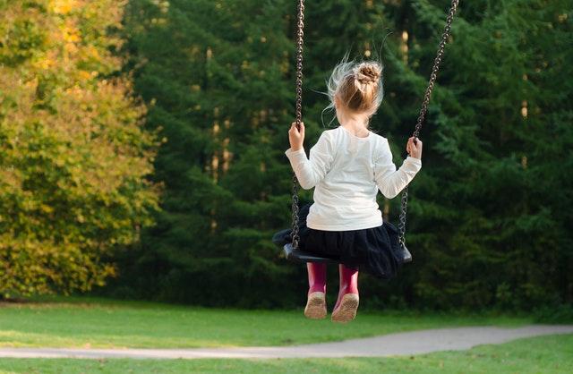 mantenimento e figli