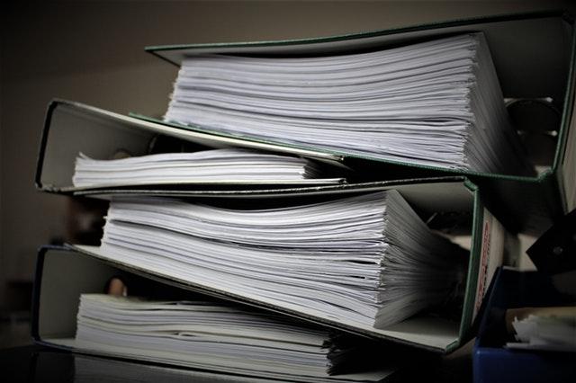 sanzione amministrativa tributaria quando scatta